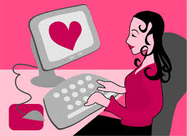 4 Reasons why Online Dating is the Best Way for Single Parents to Get Back into the Dating Game